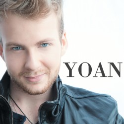 001_cover_Yoan