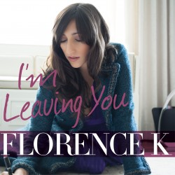 FlorenceK_ily_cover_12x12