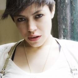 Kiyomi McClosky - Hunter Valentine